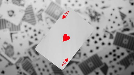 An Ace in Poker is not Everything