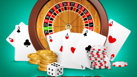 The Basic Guide to Casino Games