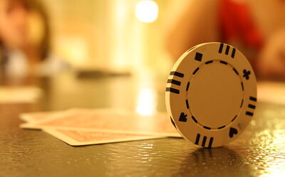 How Many Poker Tournaments are there in the USA?